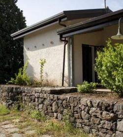 La Casa Del Cavaliere